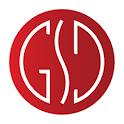 SmartEven Istituto Ortopedico Galeazzi icon