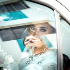 Wedding photographer Bikash  (Bikash). Photo of 09.03.2019