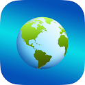 World General Info icon
