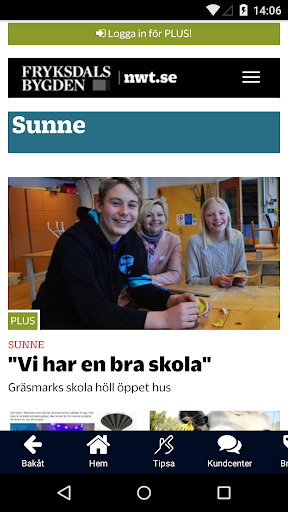 frykdalsbygden.se