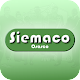 Siemaco Osasco Download for PC Windows 10/8/7