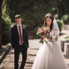 Wedding photographer Aleksandra Suvorova (suvorova). Photo of 11.12.2015