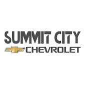 Summit City Chevrolet Service