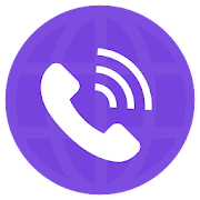 Free Video Call and Massage Guide icon