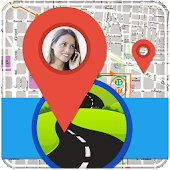 Tải Game Caller ID & Mobile Locator