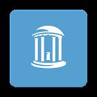 MBA@UNC Online icon