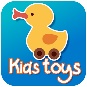 Simple Toys For Kids