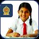 විභාග ප්රතිපල (Sri Lanka) - Exam Results - 2018 Download on Windows