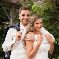 Wedding photographer Mariya Kiseleva (marpho). Photo of 29.09.2016