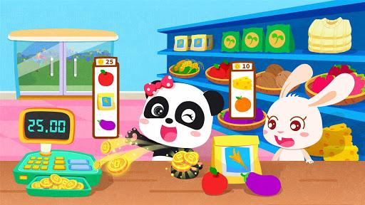 Baby Panda World apkdebit screenshots 1