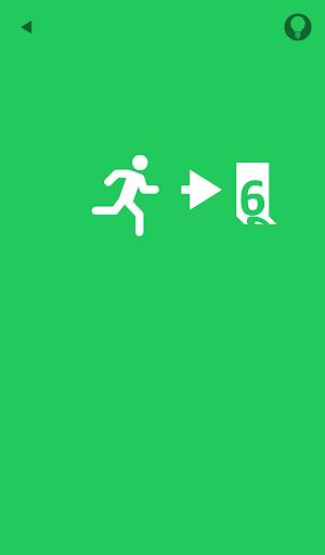 green screenshot 14