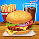 Download Hungry Burger - Cooking Games For PC Windows and Mac