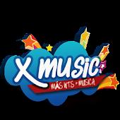 Xmusic 95.3 | Radio Cholula