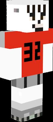 Wlad and Tima Show Season 4 (2018 - 2019); Wlad and Tima Show Season 5 (2019 - 2020); Wlad and Tima Show Season 6 (2020); Wlad and Tima Show Season 7 (2021); Wlad and Tima Show Season 8  Wlad and Tima Show Season 10 (2023); Wlad and Tima Show Season 11 (2024); Wlad and Tima Show Season 12 (Final Season)(2025)