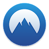 NordVPN: Best VPN Fast, Secure & Unlimited APK Icon