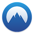 NordVPN: Private WiFi & Security - Unlimited VPN APK
