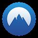 NordVPN: Best VPN Fast, Secure & Unlimited image