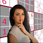 Super Sexy Sudoku 1.0
