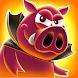 Aporkalypse - 運命の豚 - Androidアプリ