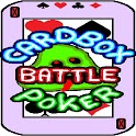 Cardbox Battle icon