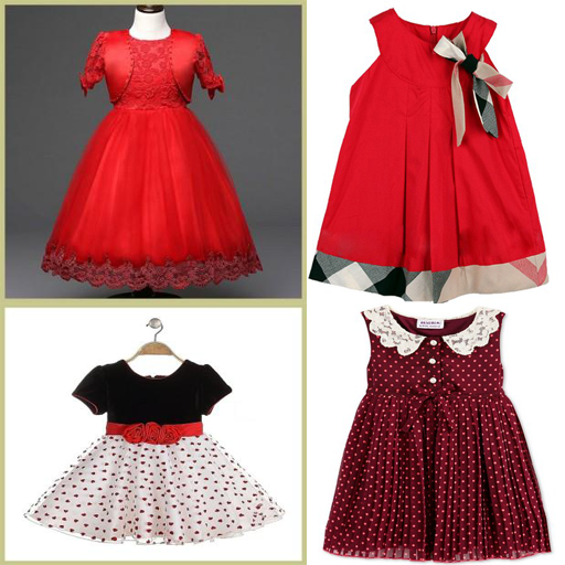 App Insights: Baby Girl Clothes Design | Apptopia