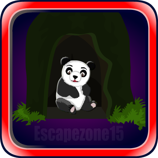 解謎App|Escape Games Zone-160 LOGO-3C達人阿輝的APP