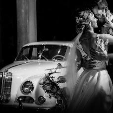 Свадебный фотограф Felipe Figueroa (felphotography). Фотография от 03.08.2017