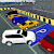 SUV Parking Game; Car Driving Adventure file APK for Gaming PC/PS3/PS4 Smart TV