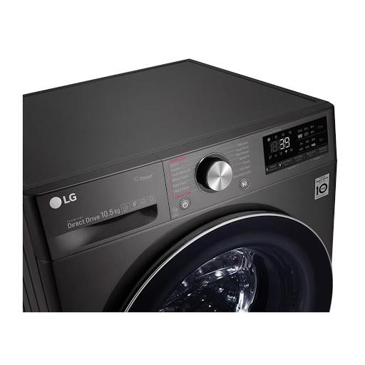 Máy-giặt-LG-Inverter-10.5-kg-FV1450S2B-6.jpg
