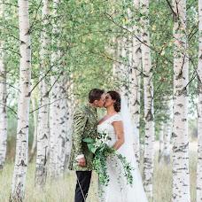 Wedding photographer Anette Bruzan (bruzan). Photo of 30.12.2017