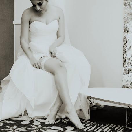 Wedding photographer Jaquie Rosillo (jaquie). Photo of 01.12.2017
