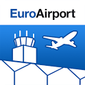 EuroAirport icon