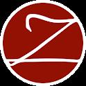 Zuma Delivery icon