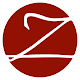 Zuma Vladivostok Download for PC Windows 10/8/7