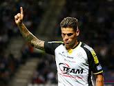 Ex-Lokerenspeler vindt nieuwe club in Nederlandse Eredivisie