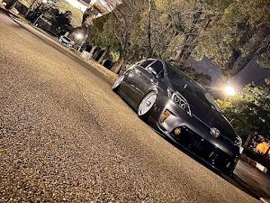 プリウス ZVW30 スクラップのカスタム事例画像  街乗り車普段用(LowStyle)さんの2020年02月13日07:23の投稿