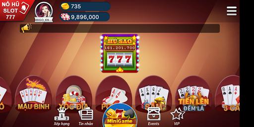Hvornår trækkes lotto