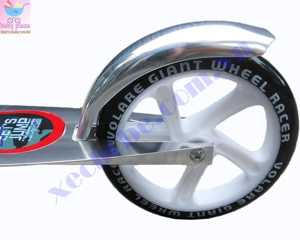 Xe trượt scooter SC-801 6