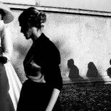 Fotografer pernikahan Maddalena Bianchi (MaddalenaBianch). Foto tanggal 22.05.2019