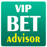 Bet Advisors - VIP Bet Comment v1.0