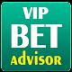 Bet Advisors - VIP Bet Comment v1.0