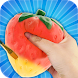 DIY Squishy Makeover! Stress Relief With Fun - Androidアプリ
