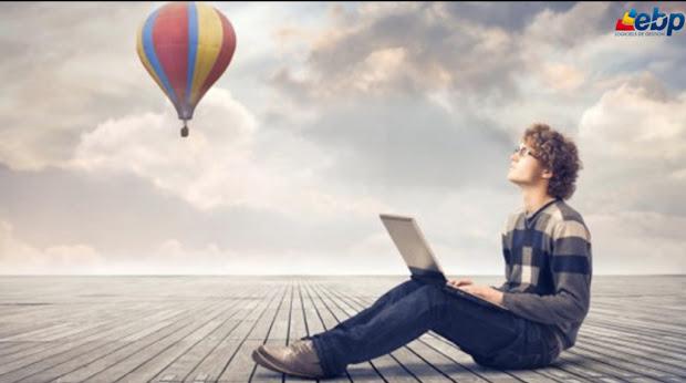 approche de la comptabilité - la compta pour les entrepreneurs