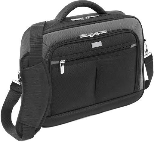Branded Laptop Shoulder Bag