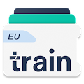 Trainline Europe - European Train and Bus Tickets download