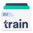 Trainline E.. file APK for Gaming PC/PS3/PS4 Smart TV