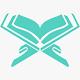 Tajwid Reader (app)