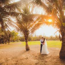 Wedding photographer Tanya Kolosko (tannja). Photo of 15.01.2019