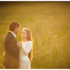 Wedding photographer Artem Aristarkhov (astema1). Photo of 18.07.2014