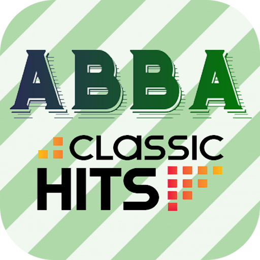 ABBA English songs greatest hits dancing queen sos